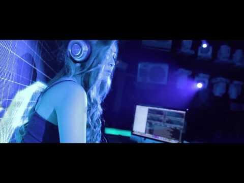 DJ Alexis G l PROMO VIDEO