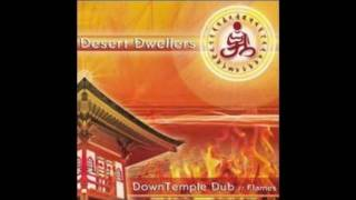Desert Dwellers - Point of awakening