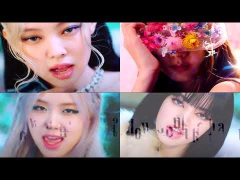 BLACKPINK ปล่อยทีเซอร์ MV เพลง How You Like That สุดปัง @Inside News Tonight 24Jun20