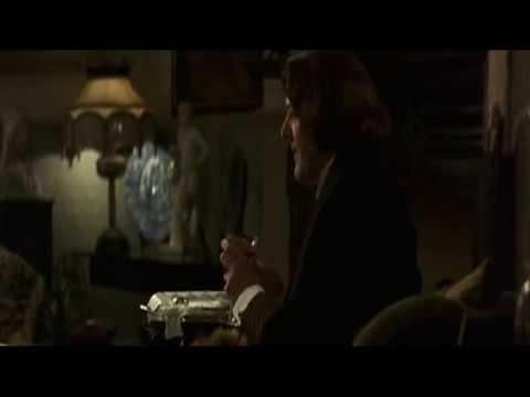 Wilde (1997) - Stephen Fry - Tom Wilkinson