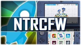 """3DS: Consejos para Grabar Gameplay con """"NTR CFW"""" - Capturar por Wi-Fi (Opciones y Ajustes)"""