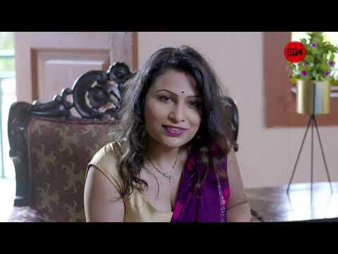 Download Naajayaz Rishtey | Teaser Part 3 | Desi Video App