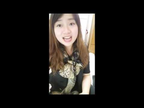 BENGAWAN SOLO [So Eun'zZz Karaoke]