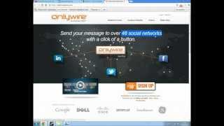 видео Как сделать опрос Вконтакте - инструкция по созданию и добавлению голосования