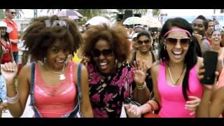 Las Canelas de Cuba - Pa que te enteres Oficial thumbnail