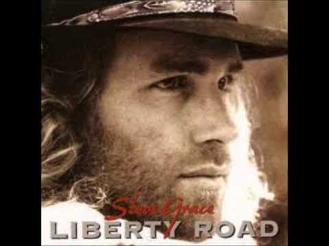 Steve Grace - Long Live Your Dreams. (Australian Christian Music)