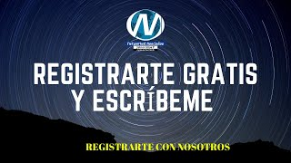 REGISTRO FINAL EMBUDO