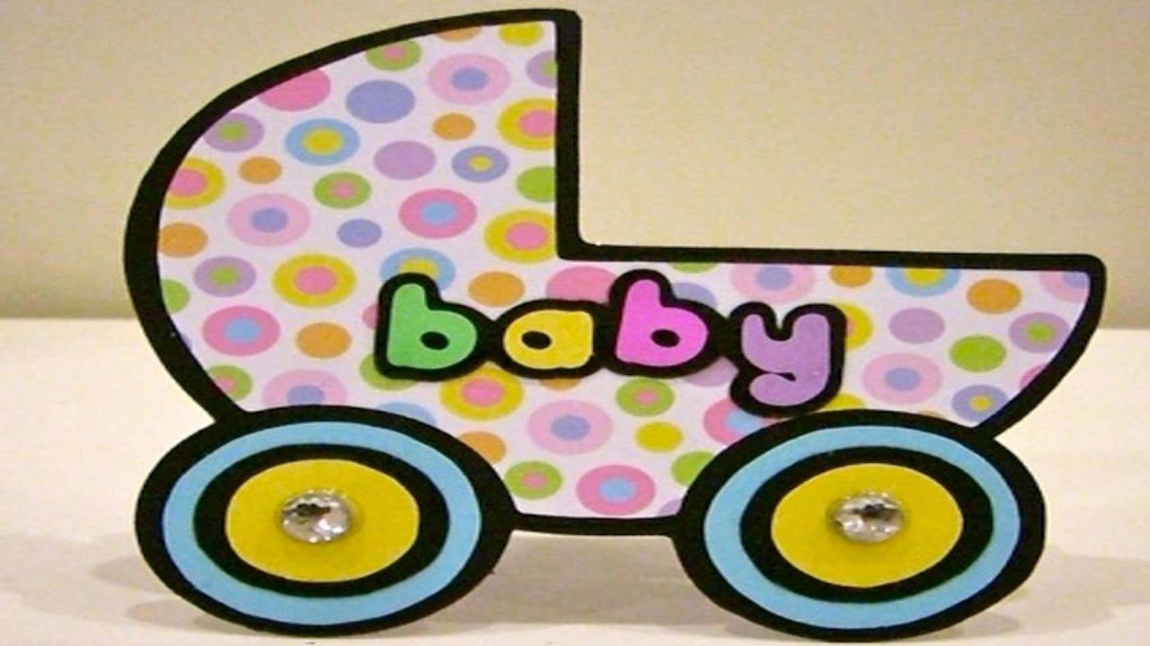 Объявления о продаже игрушек и товаров для детей в орле на avito.