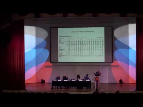 IV Всероссийская научно - практическая конференция тренеров по лыжным гонкам
