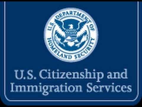 Citizenship and Immigration Services Ombudsman Sixth Annual Conference