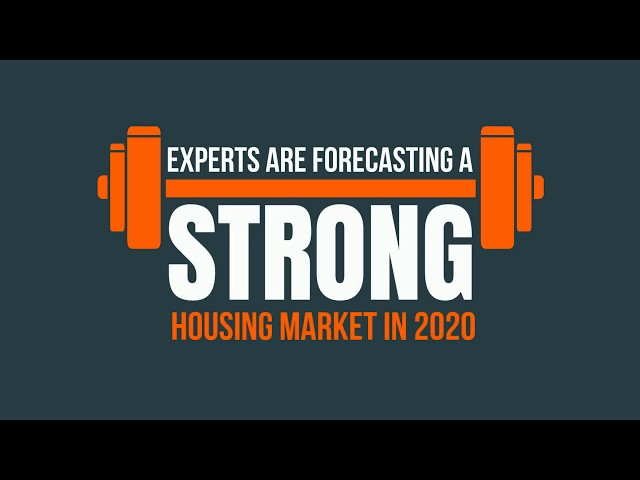 2020 Wisconsin Housing Market Insights