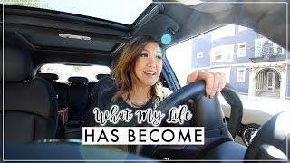 Video What My Life Has Become | ilikeweylie download MP3, 3GP, MP4, WEBM, AVI, FLV Juni 2018
