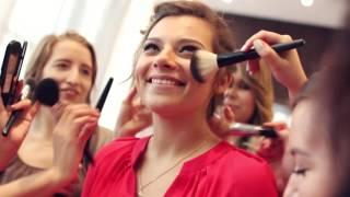 Свадебная шоу-выставка «Ural Wedding Expo»