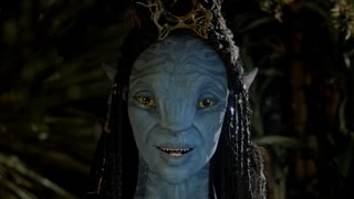 Avatar 2: Travel to Pandora - Behind the Scenes at Disneyworld | official featurette (2017)