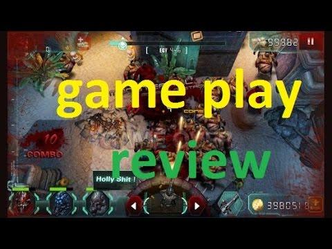 Игры на Андроид Скачать игры для Android бесплатно