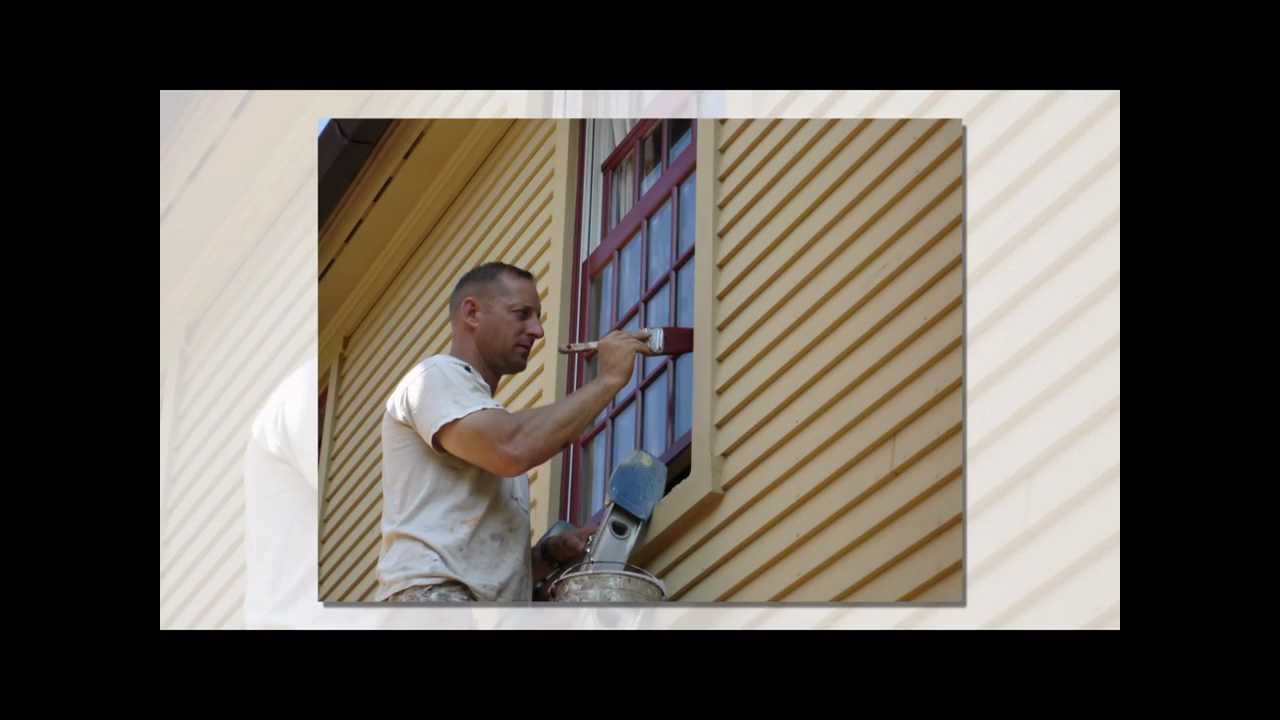 Exterior house painters 623 295 1448 scottsdale 85374 arizona house painter youtube for Exterior painting scottsdale az