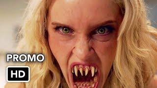 Midnight Texas 1x02 Promo