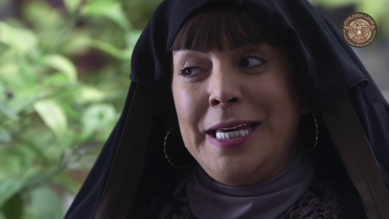 مسلسل سلاسل ذهب  ـ  الحلقة 3  الثالثة   كاملة |  Salasel Dahab  - HD