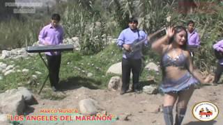 EL AVENTURERO DEL PERÚ  -  PRIMICIA 2017