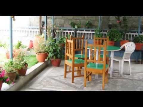 Nepal Pokhara Rukum Marigold Nepal Hotel Travel Ecotourism Travel To Care