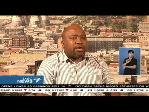 Prophet Omotoso still on the run