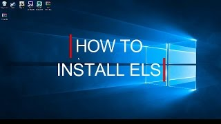 How to Install and Use ELS (Grand Theft Auto 5) Tutorial