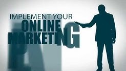 Digital Marketing Agency - Creative Content Marketing Campaigns