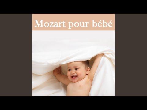 Piano Sonata in C major, K. 265: 12 Variations in C major on Ah vous dirai-je, maman, K. 265