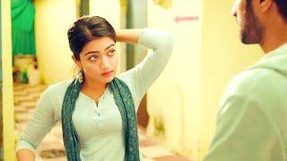 O Mehndi Pyar Wali Hathon Pe Lagao Gi | Bumble Marriage Love Story | Sad Songs | Romantic Love Story