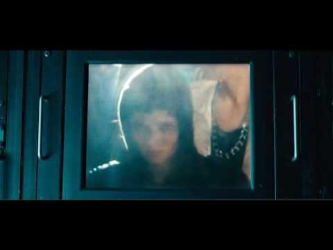 Вкус ночи (We are the night) премьера 7 апреля