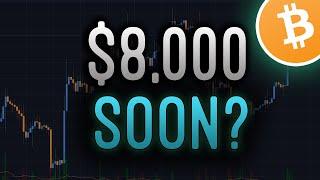 Bitcoin's PUMP OF HOPE! Breakdown and Analysis