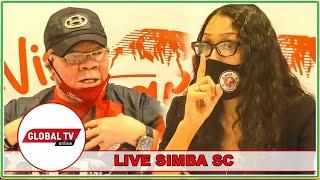 🔴#LIVE: SIMBA SC MAMBO ni MOTO, Wasaini MKATABA wa BILIONI 2 na VUNJA BEI...
