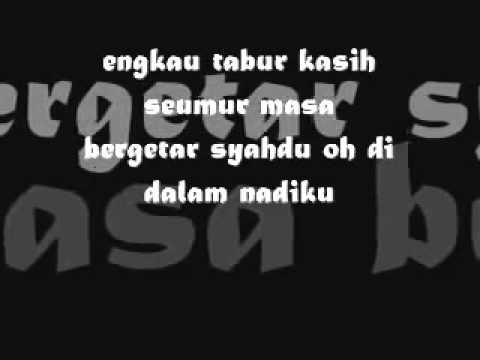 Ibu ~ Ost Hafalan Shalat Delisa
