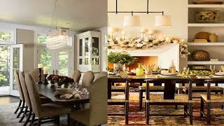 Video Dining Room Fireplace Decorating Ideas download MP3, 3GP, MP4, WEBM, AVI, FLV Agustus 2018