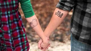 Bebel Gilberto - Canção de Amor