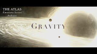 Gravity TRAILER | Podcast