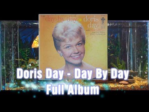 Doris Day = Day By Day = Full Album