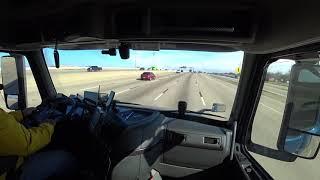 January 18, 2019/46  3 of 3 final pickup Dallas Texas