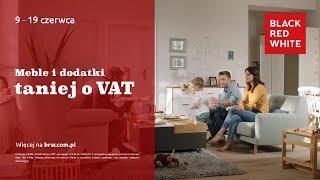 Meble i dodatki taniej o VAT(, 2017-06-08T08:00:02.000Z)