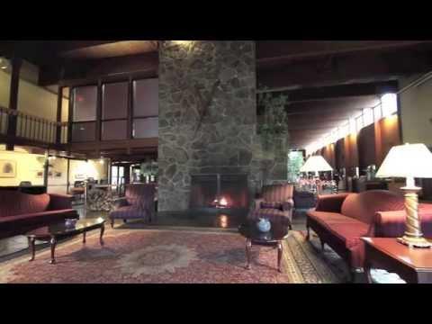 Fireside Inn & Suites West Lebanon (New Hampshire)