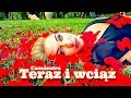 CamaSutra - Teraz i wciąż (Official Video 2019)