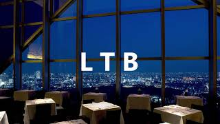 Late Night Vibes ' Smooth Jazz ' Piano Covers