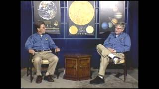 Astronomy For Everyone - Episode 16 - Local Astronomy Events September 2010