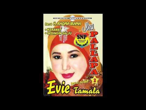 Evie Tamala - Cita Cinta (Cipt.Muchtar B)