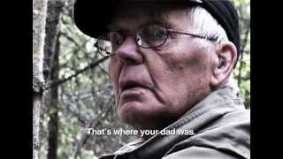 Pappa Kom Hem - The War Is Not Over- Documentary World War II in Finland