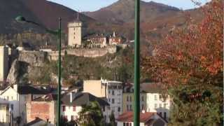 Baixar Travel France Lourdes-Pyrenees