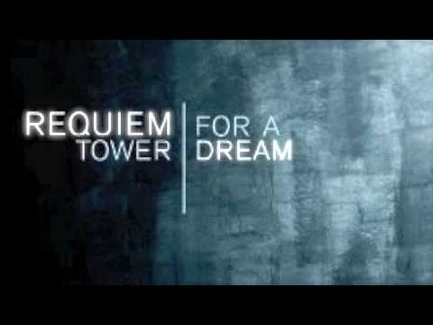 Requiem For A Tower