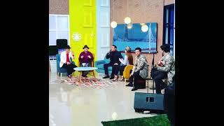 Anvar Sanaev 2021 Анвар Санаев 2021