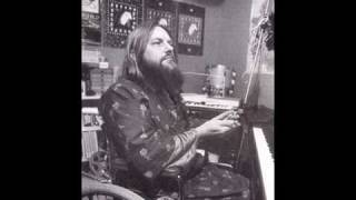 "Robert Wyatt ""The United States of Amnesia"" 1985"