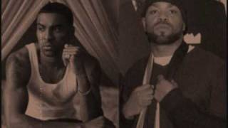 Ginuwine Method Man Big Plans